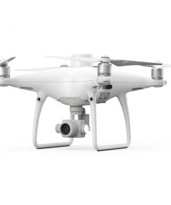DJI_Phantom-4-RTK