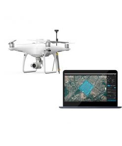 DJI_Phantom-4-RTK_D-RTK_Mobile_station_dji_terra