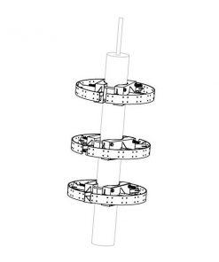 Directional_Antenna_G-16-frame