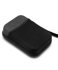Osmo_Mobile_3_Carrying_Case