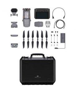 dji-mavic-2-enterprise-dual-smart-controller