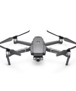 dji-mavic-2-zoom-aircraft-excludes-remote-controller-and-battery-charger