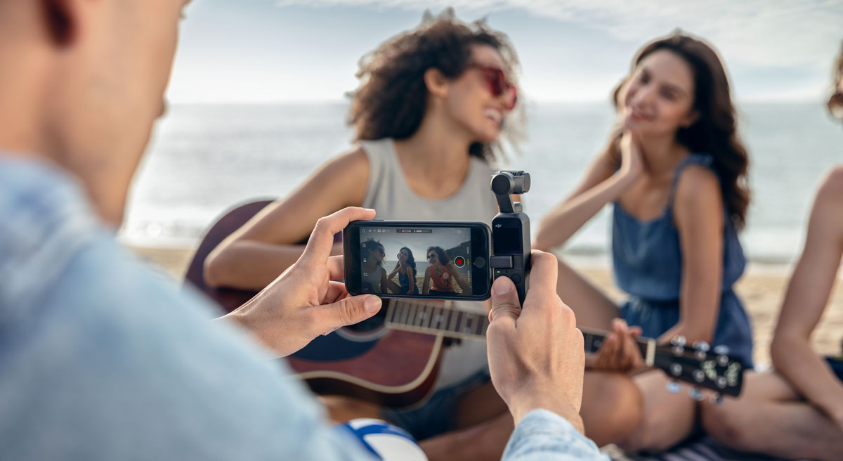 dji-osmo-pocket-smart-features