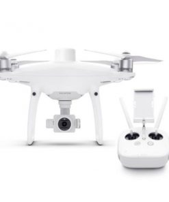 dji-phantom-4-rtk-sdk