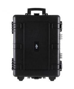 dji-valigia-rigida-da-viaggio-per-batterie-matrice-600