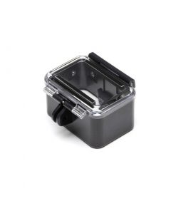 dji_Osmo_Action_Waterproof_Case