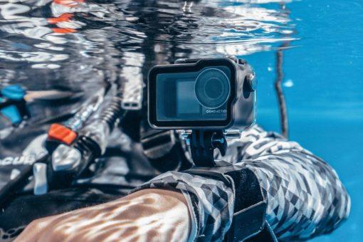 dji_Osmo_Action_Waterproof_Case
