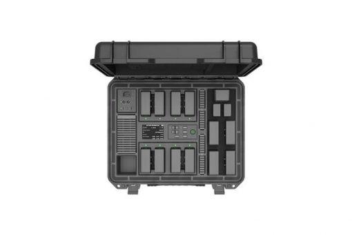 dji_battery_station