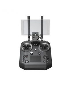 DJI Cendence with monitor