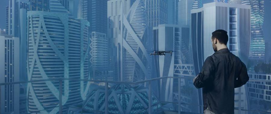 dji_flight_simulator_bg