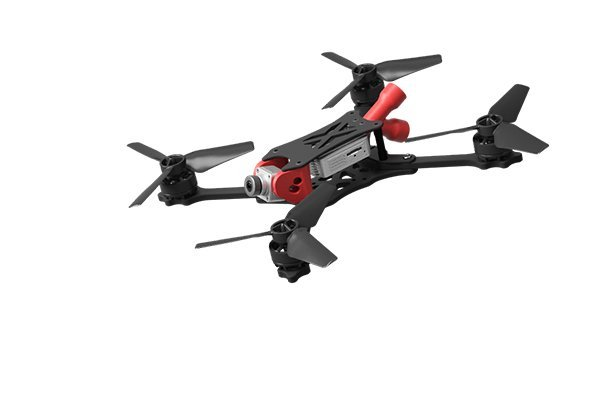 dji_drone_racing