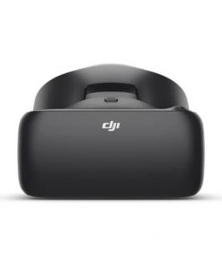dji_goggles_racing_edition