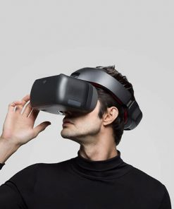 dji_goggles_racing_game