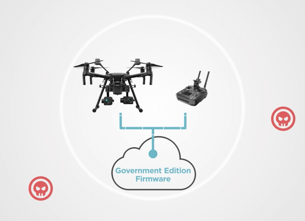dji_government_edition