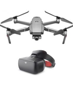 dji_mavic_2_zoom_goggles_re