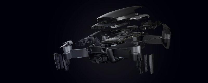 dji_mavic_air_flight_autonomy