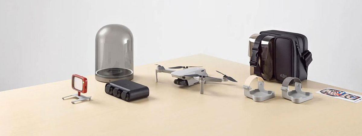 dji_mavic_mini_banner-accessories