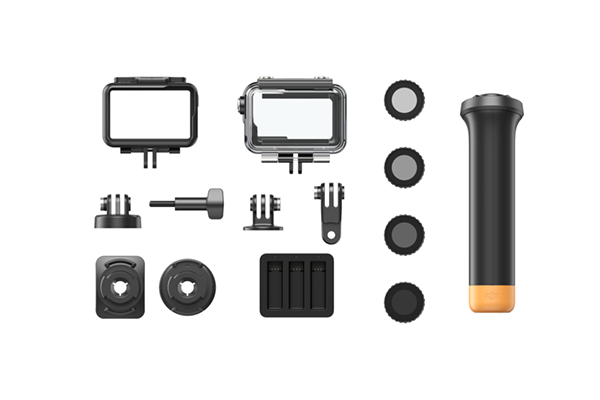 dji_osmo_action_accessories