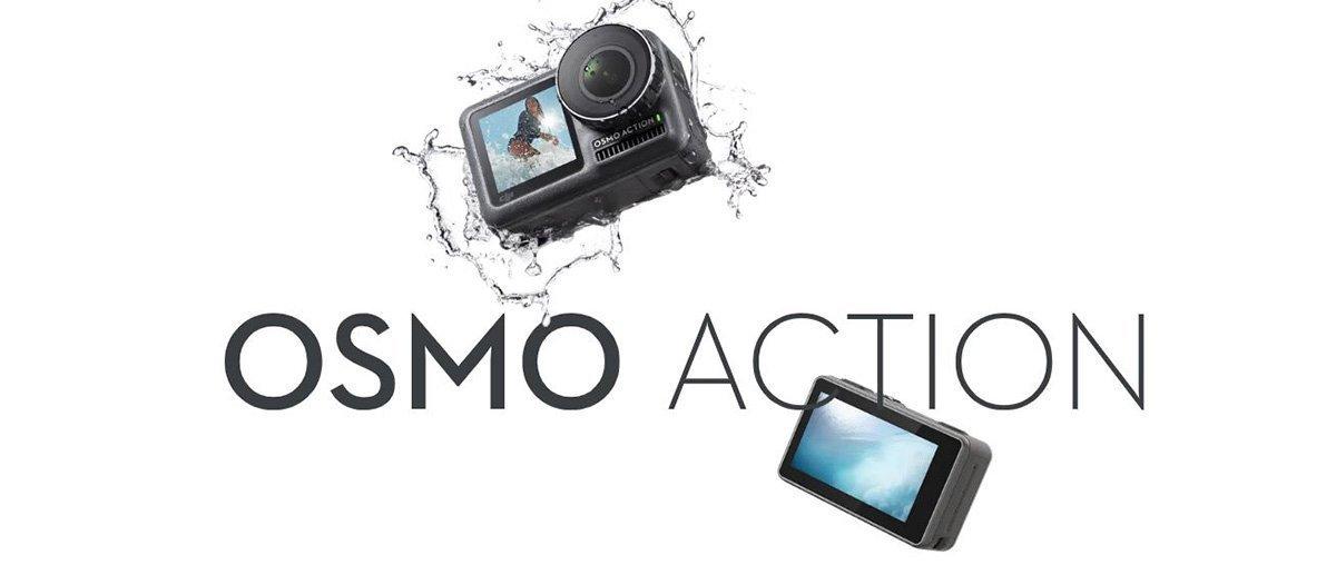 dji_osmo_action_bn