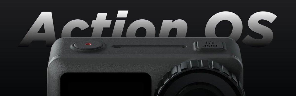 dji_osmo_action_bn3