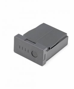 dji_robomaster_s1_intelligent_battery