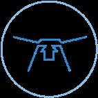 drone_icon