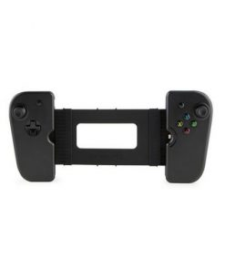 gamevice-controller-per-ipad-mini-dji
