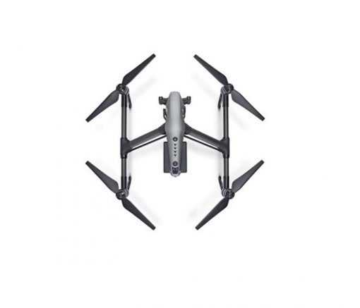 inspire 2 (without gimbal camera.)jpg