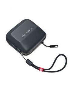 pgytech-action-camera-hard-shell-protective-case