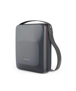 pgytech-carrying-case-for-mavic-2