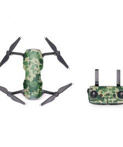 pgytech-combo-accessori-per-dji-mavic-air-pro