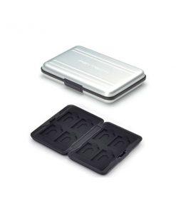 pgytech-memory-card-silver