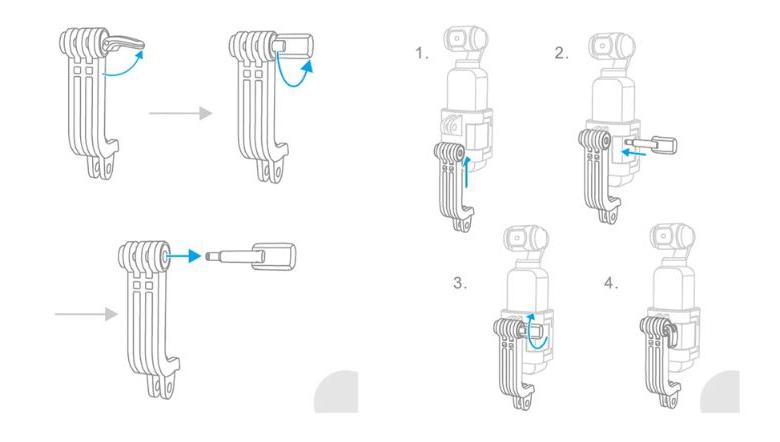 pgytech_action_camera_l_bracket_installazione1