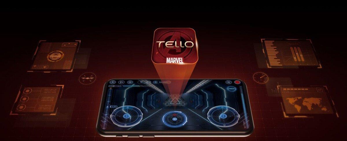 tello_iron_man_edition_bg-3