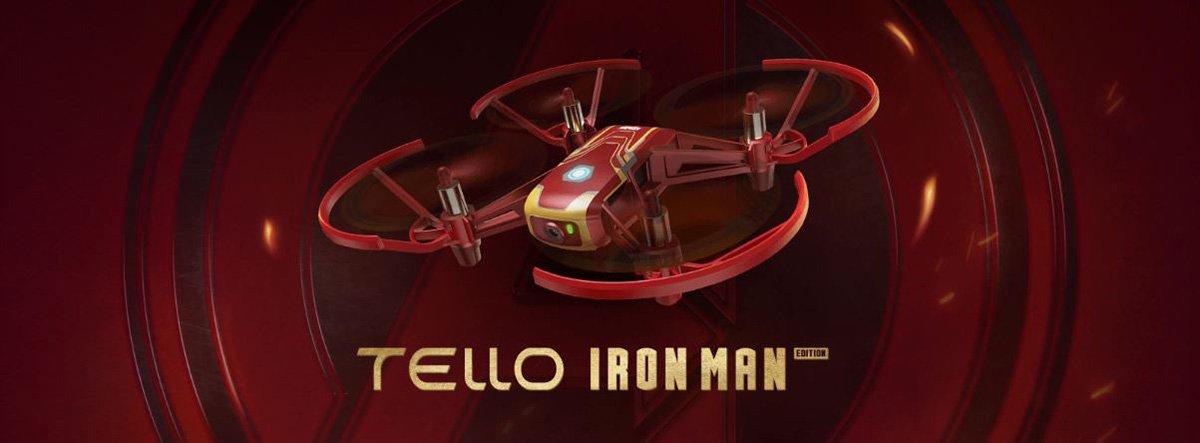 tello_iron_man_edition_bg