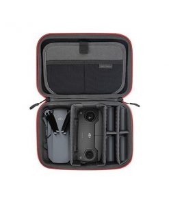 PGYTECH_MAVIC_Mini_Carrying_case
