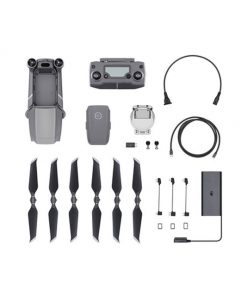 Mavic 2 accessories