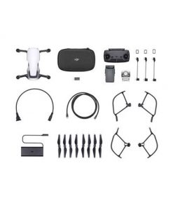 Mavic Air accessories