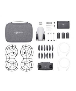 Mavic Mini accessories