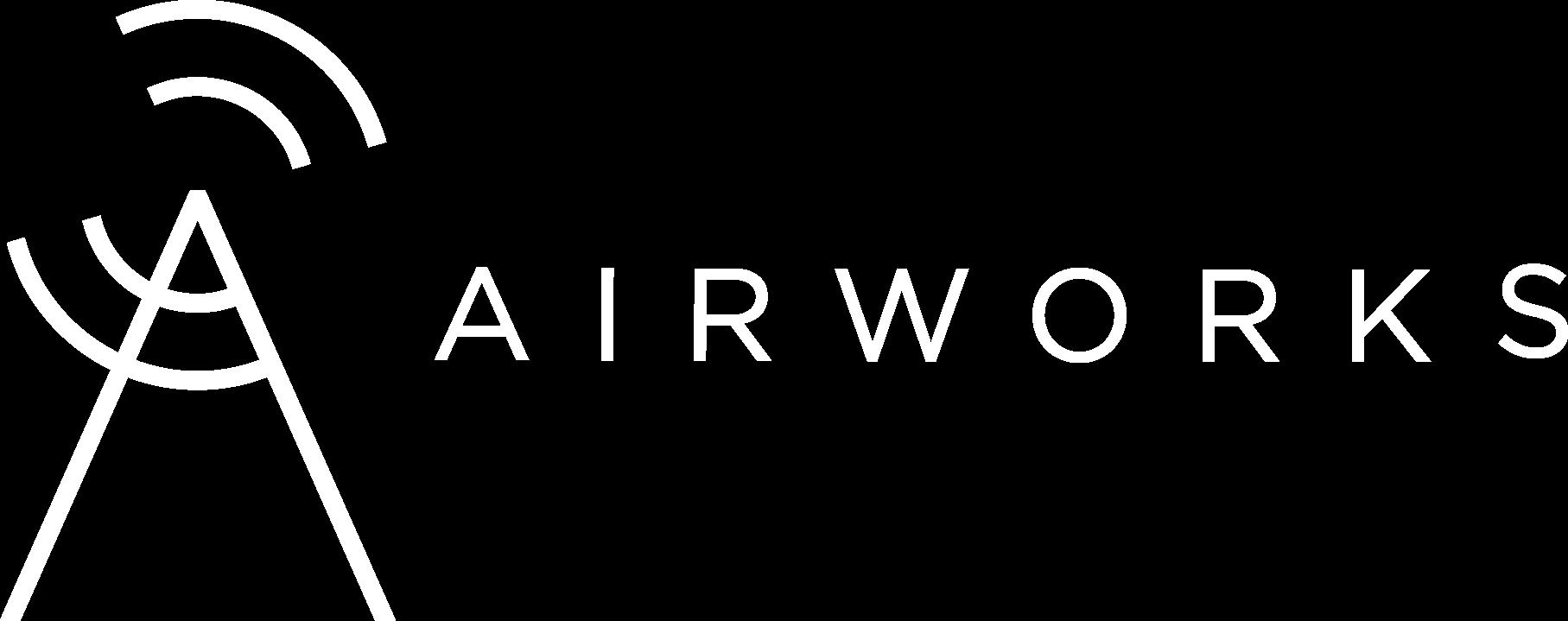 DJI | Airworks