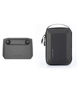 PGYTECH Smart Controller Accessories