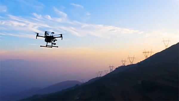 dji_enterprise_drone