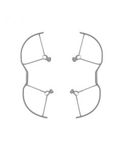 dji-mavic-air-2-propeller-guard