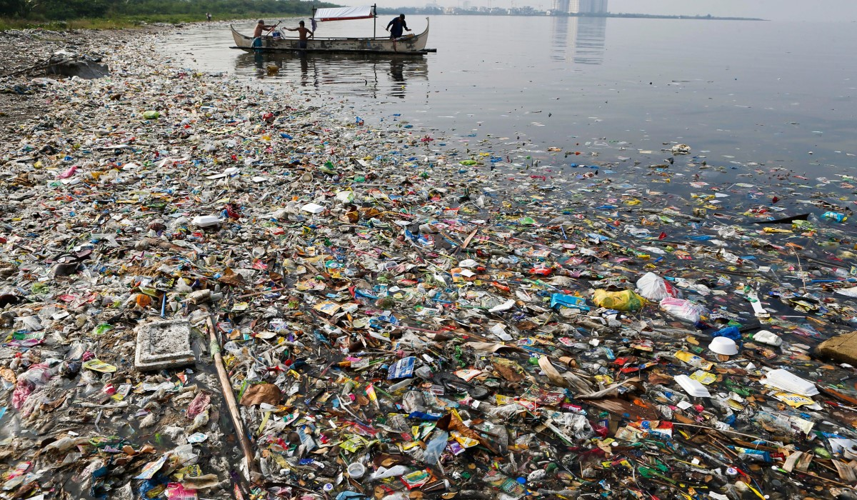 droni_dji_inquinamento_plastica-blog..jpg