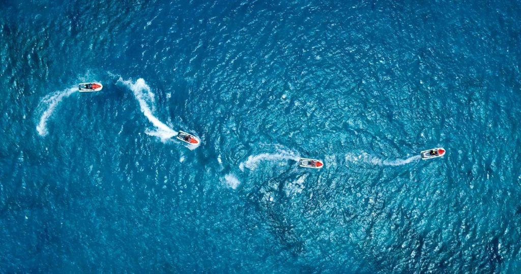 watersport-aerial-photo-5-1024x540