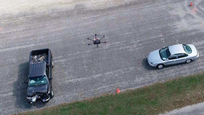 drones-accident-reconstruction-1024x576