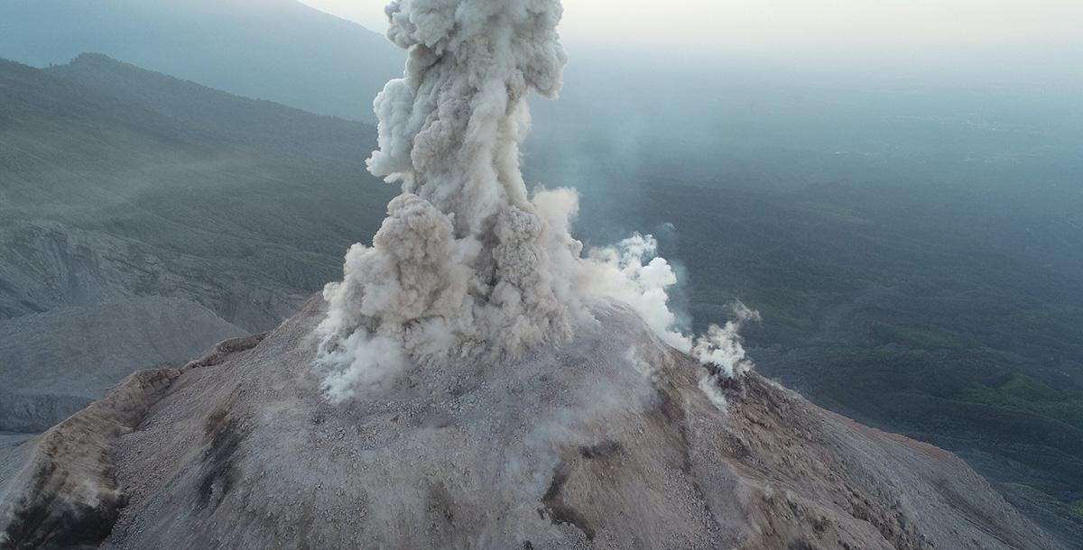 droni_vulcano