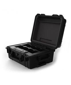 dji-matrice-300-series-bs60-intelligent-battery-station-universal-edition