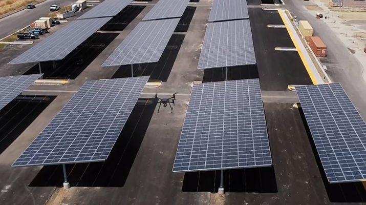 dji_drones_solar