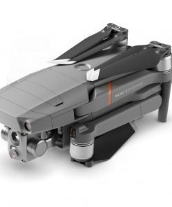 dji-mavic-2-enterprise-advanced